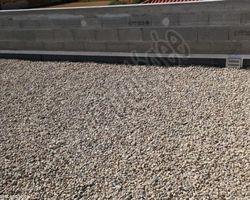 A.R.E.S - Roussillon - Chessieu 38 Terrasse Garage
